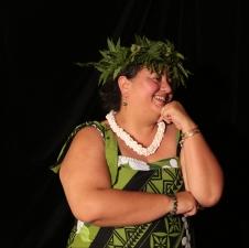 photo Titaua