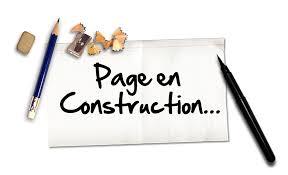 image en construction