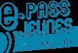 image e-pass